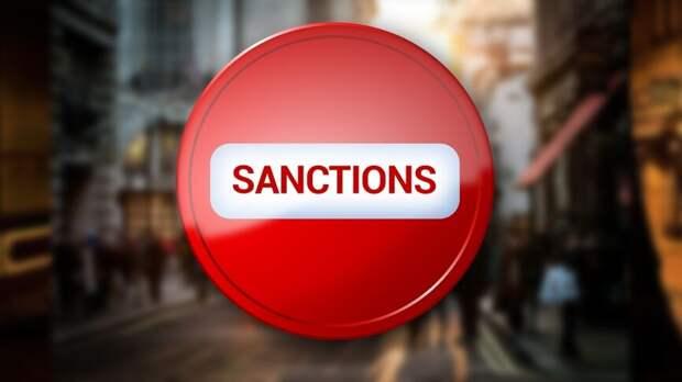 """Ответные санкции России в адрес США вызвали """"пожар эмоций"""" в Белом доме"""