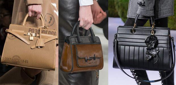 красивые женские сумки