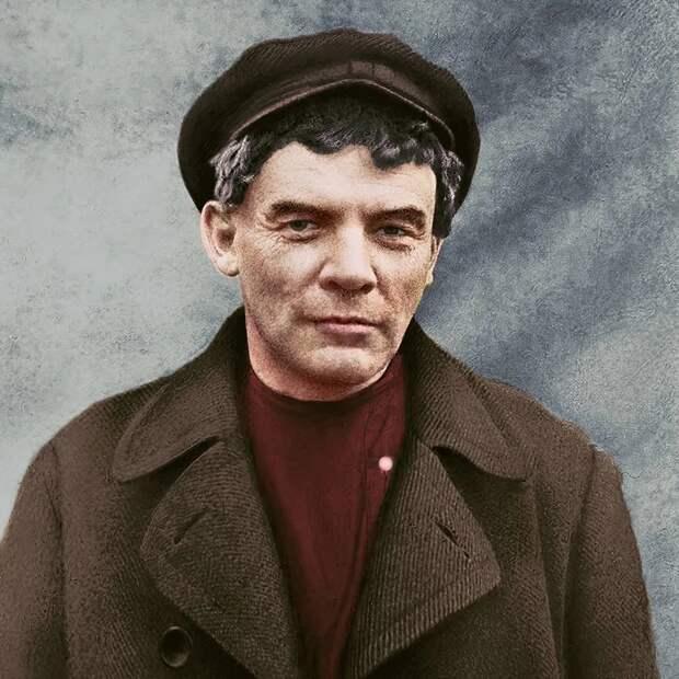 Не поверите, сколько статей дохода было у Ленина до революции
