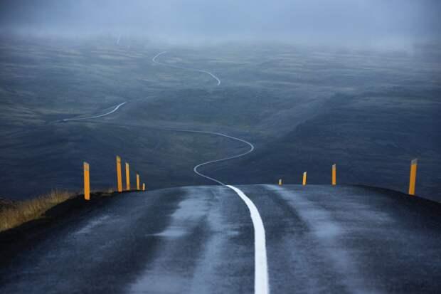 Пострадавшие пассажиры микроавтобуса, попавшего в ДТП под Красноярском, могут рассчитывать на страховые выплаты по ОСГОП в ООО «СК «Согласие»