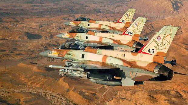 Данилов объяснил, почему российские ПВО не сбивают ракеты Израиля