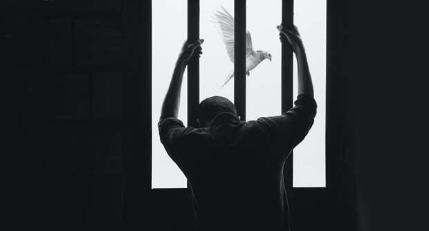 25/07/21==Правда ли, что негодяй, покаявшийся перед самой смертью, попадет в рай?