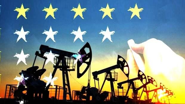 Рейтинг наиболее значимых событий нефтегазовой отрасли 2019–2020гг. воценках икомментариях