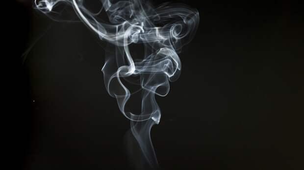 Правительство РФ утвердило план по снижению потребления табака в стране