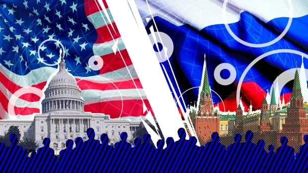 Минэнерго США и Конгресс планируют отказаться от российского урана