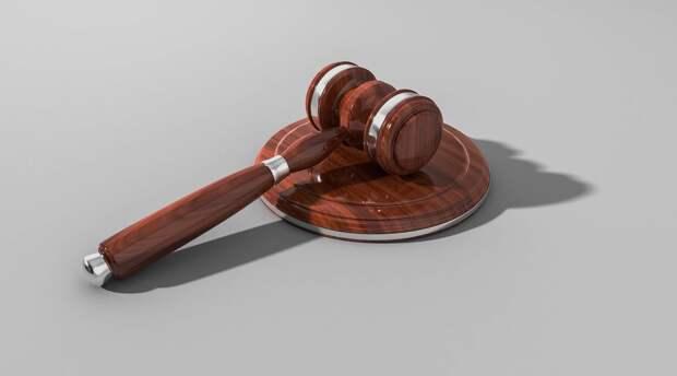 Краснокутского оштрафовали на 30 тысяч рублей и лишили прав