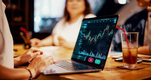 Стратегии для инвесторов: как заработать на трейдинге