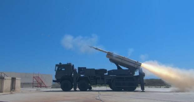 Точные удары азербайджанских войск в Карабахе эксперты объяснили использованием передовых турецких разработок