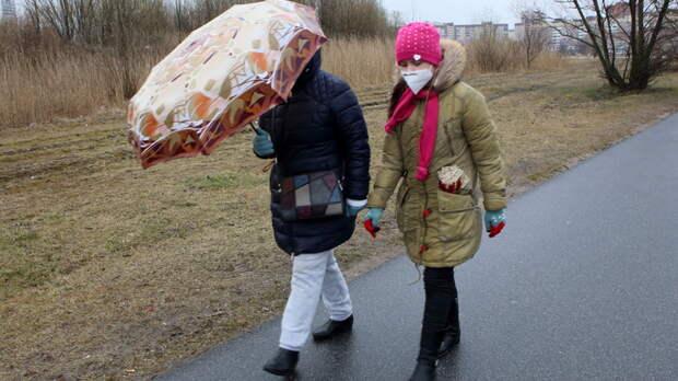 Коронавирус нанёс отложенный удар: Перенёсшие COVID-19 женщины забили тревогу