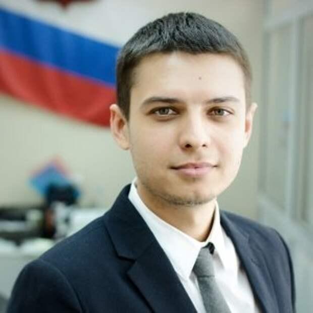 Внесудебное банкротство: почему россияне не могут воспользоваться новой возможностью