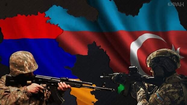 Захар Прилепин. Хотят ли русские войны против Турции и Азербайджана за Армению?