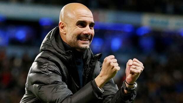 «Манчестер Сити» — «Тоттенхэм». Прогноз Егора Титова на матч 24-го тура АПЛ