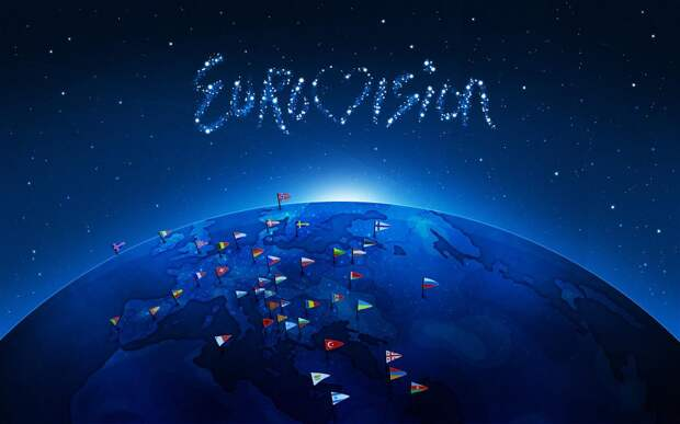 Россия прошла вфинал Евровидения