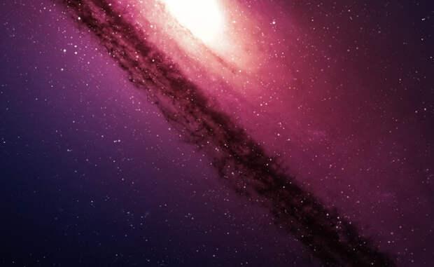Контроль населения Формирование звезды происходит, когда остывает газовое облако. Но излучение черной дыры не дает облакам остывать и тем самым регулирует количество существующих во вселенной звезд. Физики считают, что в этом и может быть практическое назначение черных дыр.