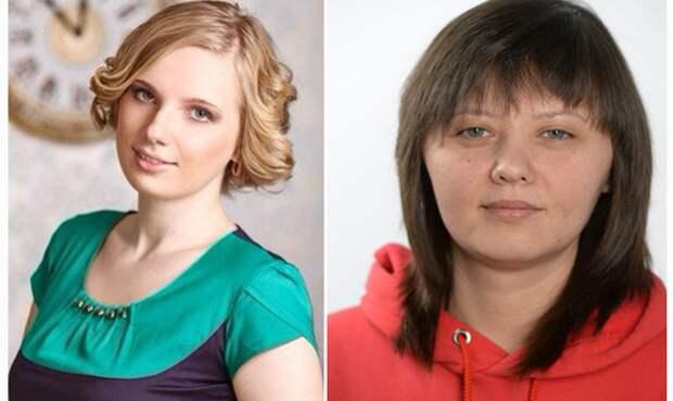 Сотрудники СБУ спрашивали журналисток LifeNews, чей Крым