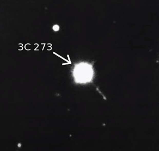 В четырёх словах о неизвестном. Чёрные дыры Астрономия, Астрономия для чайников, Черная дыра, Длиннопост, Кратко о главном, Вселенная, Квазар, Любопытство