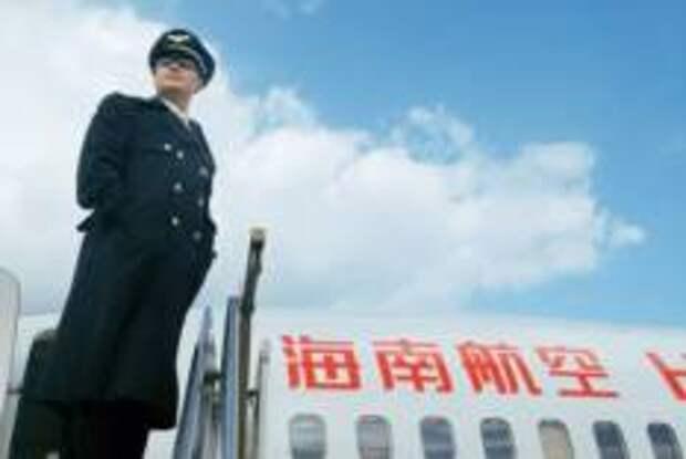 Безвизовый Тайвань