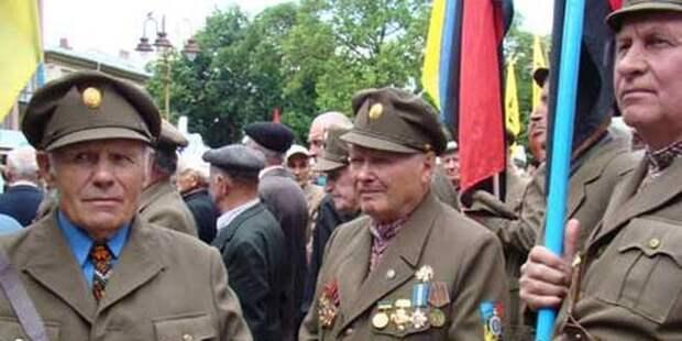 Рассекреченный доклад ЦРУ о лояльности населения Украины удивительно актуален!