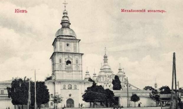 Ответ Зеленского на статью Путина: у Киева осталась идея местечковости, майданности и вассальности