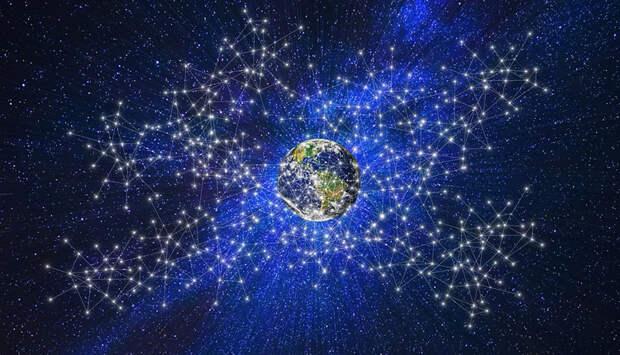 Запуск российского спутника-сервера планируется осуществить в 2022 году
