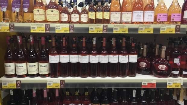 День трезвости по-белгородски: в сутки в регионе выпивают 16 тысяч литров алкоголя