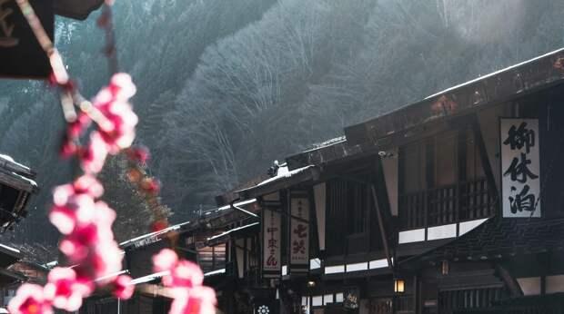 30 гениальных решений для повседневной жизни, которыми давно пользуются в Японии