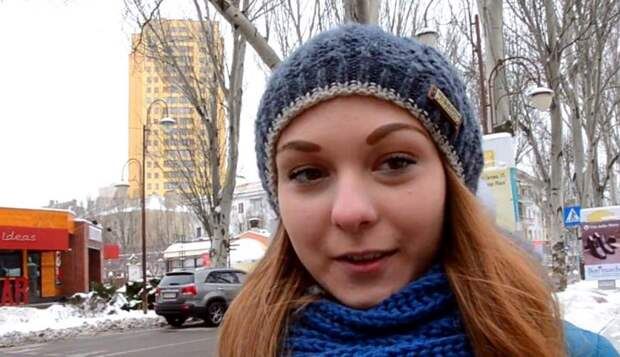 Жителей Донбасса спросили, боятся ли они возвращения в состав Украины