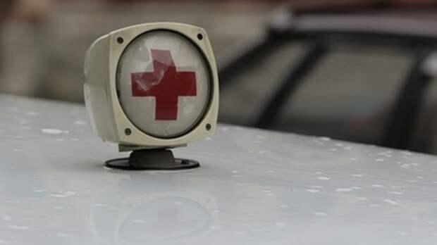 Губернатор Подмосковья: Наши врачи научились лечить COVID-19