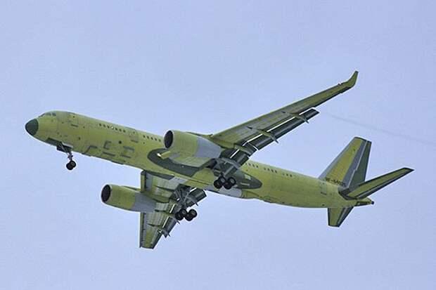 Масштаб действий самолета РЭБ типа Ту-214 — оперативный и оперативно-стратегический, в интересах фронтов и армий