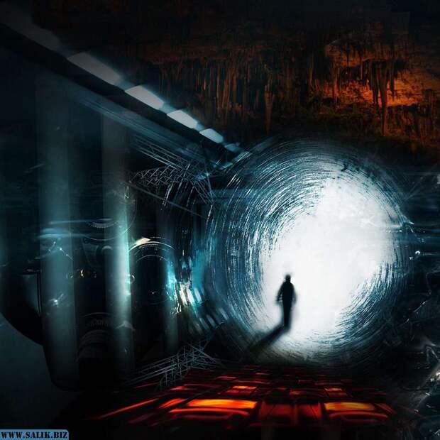 Парапсихология: реальность или обман?