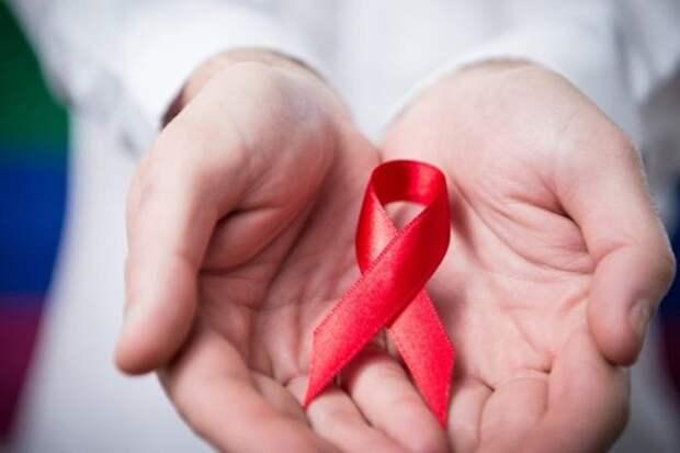 В это воскресенье будет отмечаться Международный день памяти людей, умерших от СПИДа.