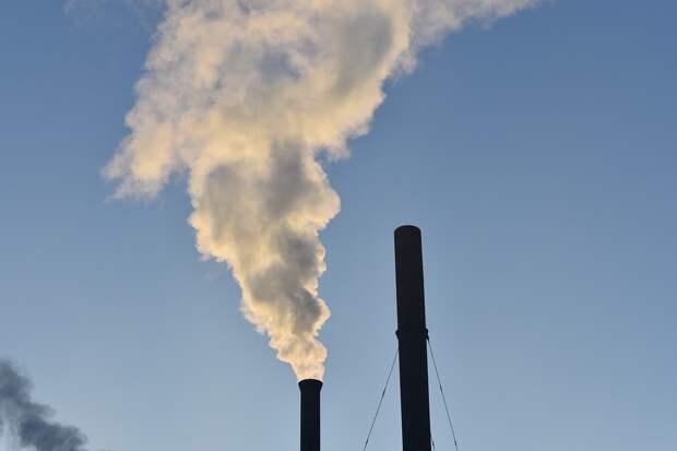 Власти Сарапула разорвут концессию с Губахинской энергокомпанией, если организация не устранит недостатки к декабрю