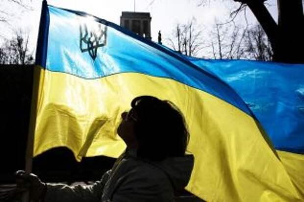 Мир и дружба помогут вернуть Крым и Донбасс Украине, заявила  бывший депутат Рады