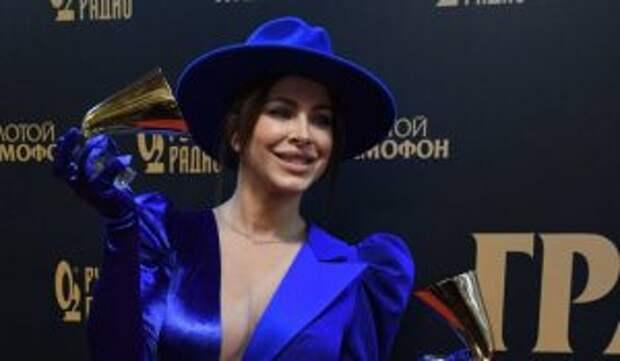 «Ты же изначально согласилась?»: известная певица врезала Лорак за обвинения Меладзе в домогательстве