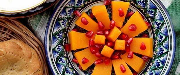 Что приготовить при запоре: рецепты блюд