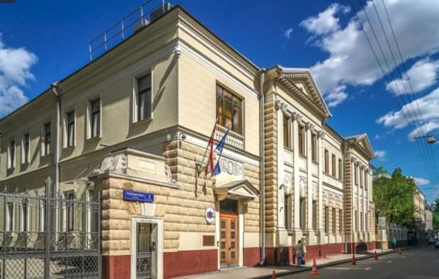 Латвия заявила, что Сталин намеревался первым напасть наГерманию
