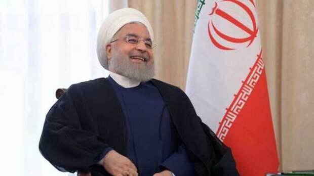 В обмен на нефть Китай инвестирует в Иран $400 млрд