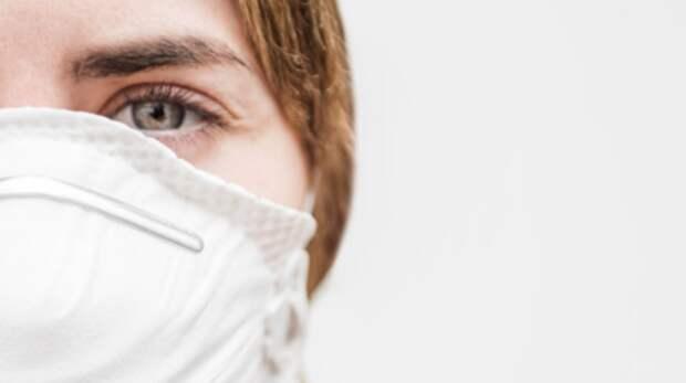 ВРостовской области 168 человек заболели коронавирусом засутки
