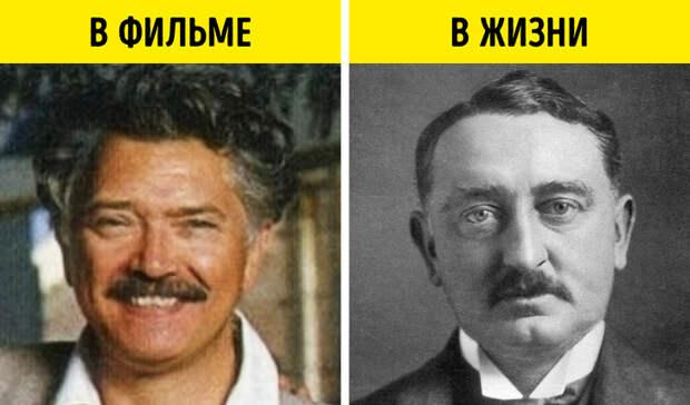История богатейшего человека XIX века, который едва не потерял состояние, встретив русскую авантюристку