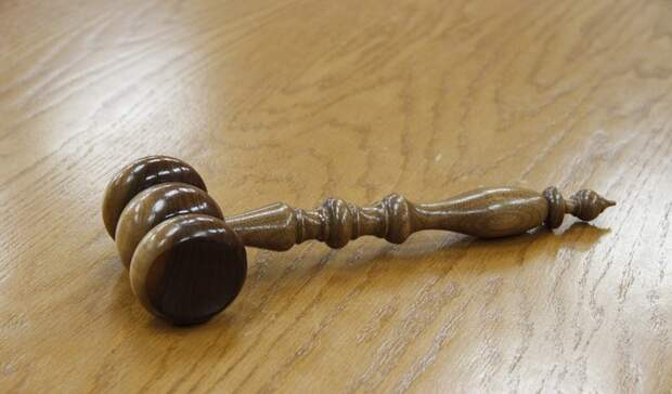 Адвокат Сапеги рассказал осамочувствии переведенной под домашний арест россиянки