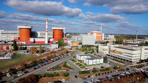 США поставят на Украине атомный эксперимент: кому стоит бояться