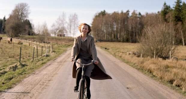 Туве Янссон и еще 11 писательниц, биографии которых стали фильмами