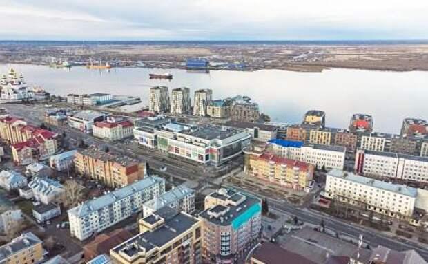 Как болеет Русский Север: Медикам дали по 400 рублей, а пока спускали «Князя Владимира», устроили вспышку