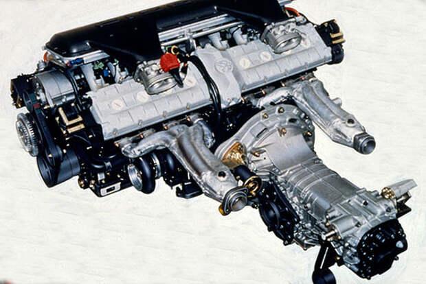 Суперкары 90-х авто, суперкар, гиперкар, 90-е, Ferrari, lamborghini, видео, длиннопост