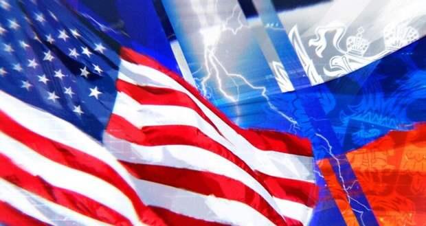 Герой РФ объяснил, почему тактика США против РФ никогда не сработает