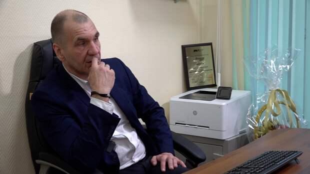 «Россия своих не бросает»: Шугалей рассказал о второй годовщине пленения в Ливии