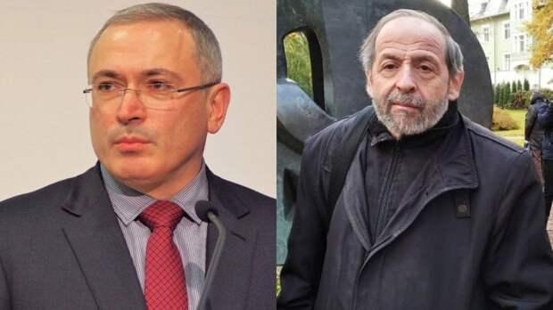Россияне назвали «подонками» радующихся гибели Сулеймани либералов