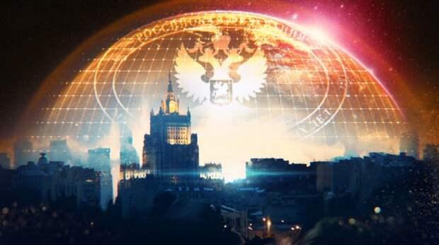 Сосновский резко отреагировал на выдвинутый Чехией ультиматум в адрес Москвы