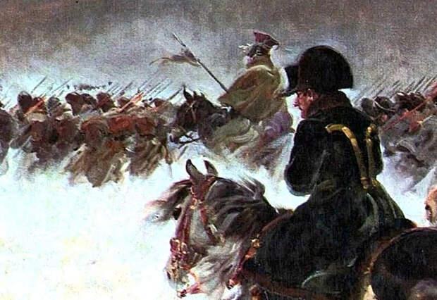 10 кладов, которые всё еще ищут в России