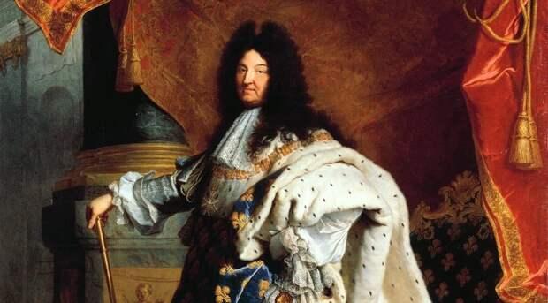 Порошок наследников: охота на отравительниц в эпоху Людовика XIV